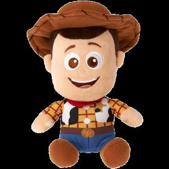 peluche Woody