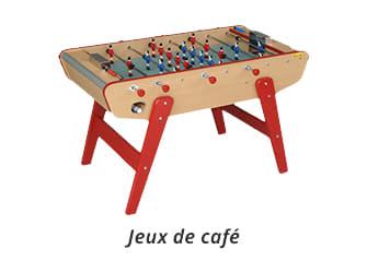 jeux-cafe