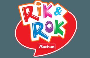 Rik & Rok
