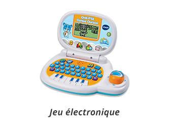 jeu-electronique