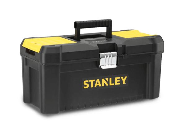 Boîte à outils 40 cm