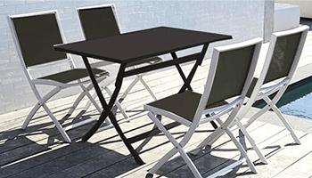 auchan infos magasins services et achat en ligne. Black Bedroom Furniture Sets. Home Design Ideas