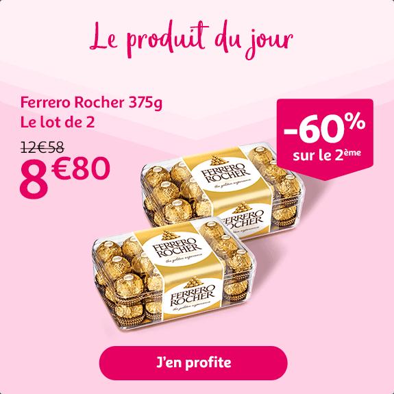 Carte Tnt Auchan.Auchan Mon Compte En Ligne Haipaicrocetiner