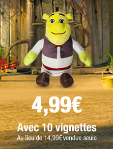 http://media1.auchan.fr/assets/ve04e57921b4c/images/editorials/landing/dreamworks/shrek_on.jpg